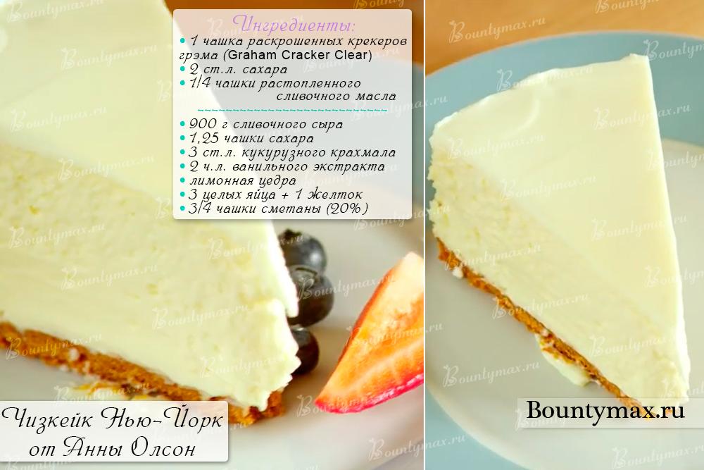 Яблочный сбитень рецепт приготовления