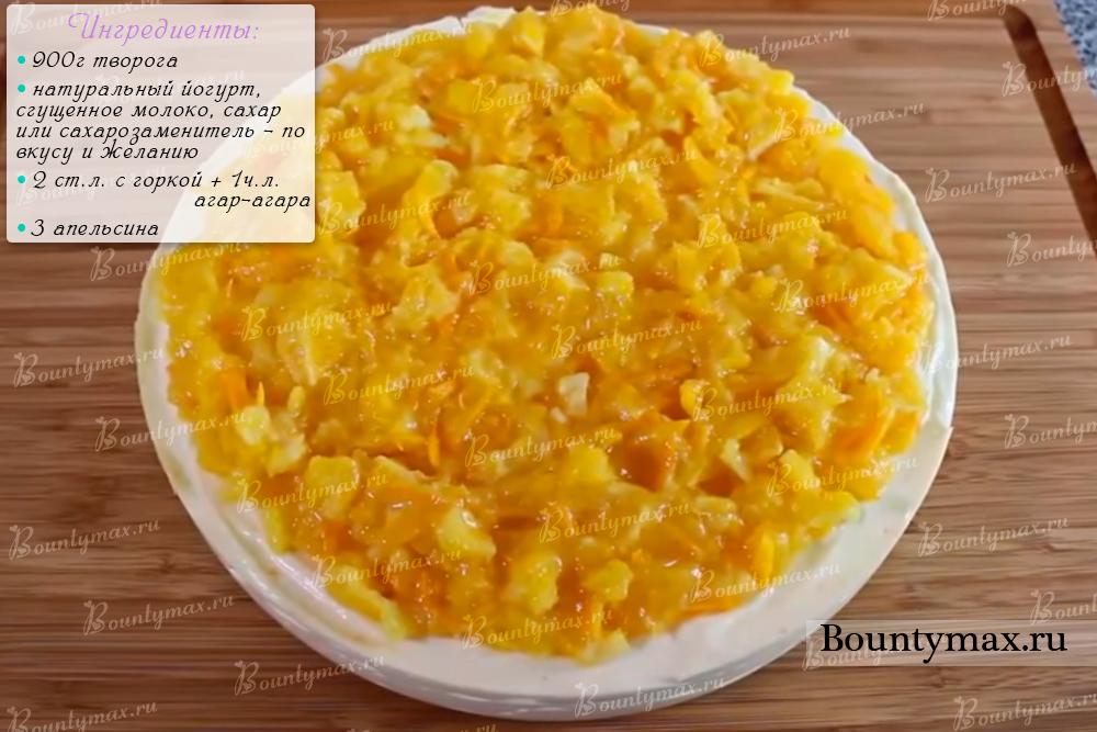 Самодельная картофелесажалка для мотоблока