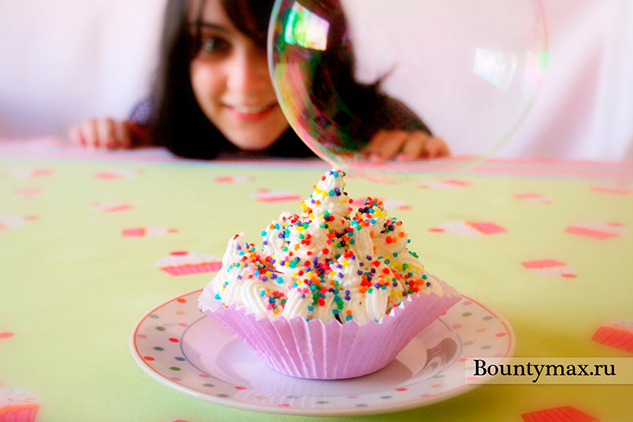 Психологическая зависимость от еды - как избавиться