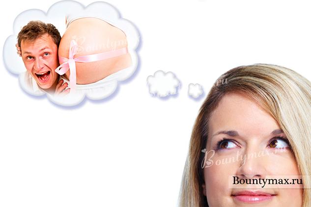 Планирование беременности: с чего начать