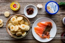 4 вкусные начинки для оладушек