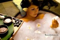 Спа курорты: куда поехать отдыхать