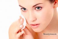 Идеальный макияж: подготовка лица к макияжу