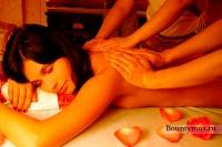 Что такое аромамассаж и его тонкости