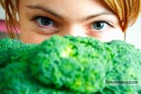 Полезные продукты питания: 10 самых полезных