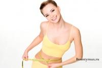 Полезные советы для похудения
