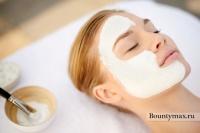 ТОП-5 процедур для красивой кожи