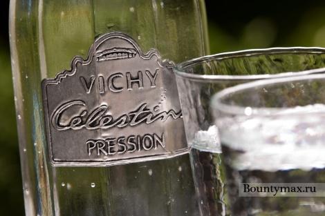 Vichy Thermal SPA: после 40 жизнь только начинается