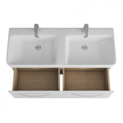Тумбы для ванной комнаты