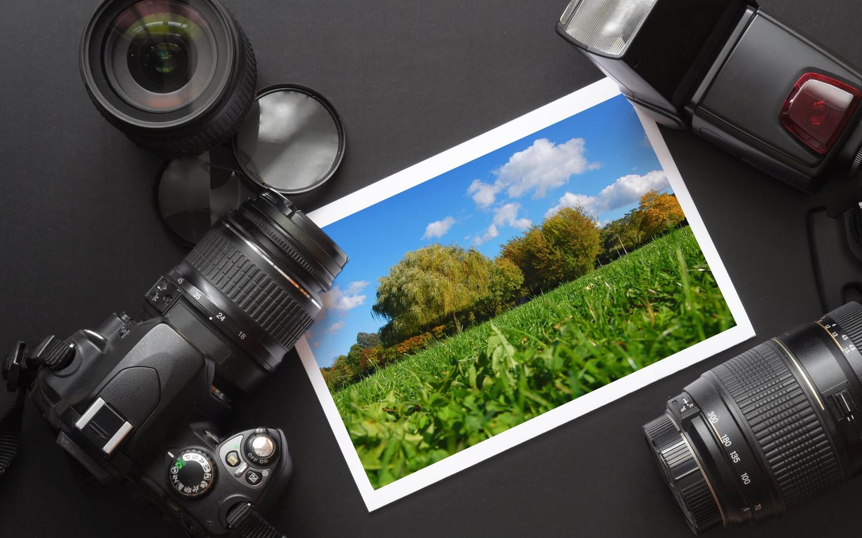 Почему так востребованы школы фотографии в Минске?