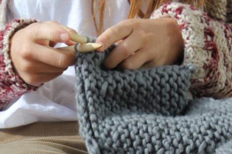 Рукоделие — как начать и не бросить