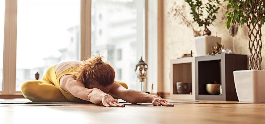 Виды йоги — как выбрать лучшую практику