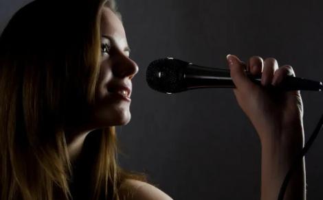 Онлайн-уроки пения - научитесь петь с тренером по вокалу