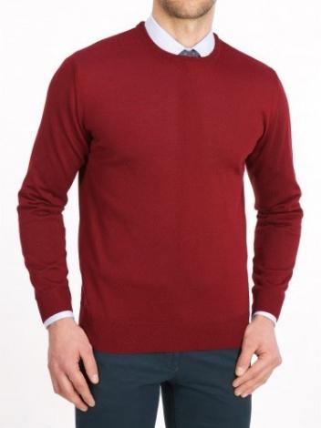 Мужские свитера на каждую погоду