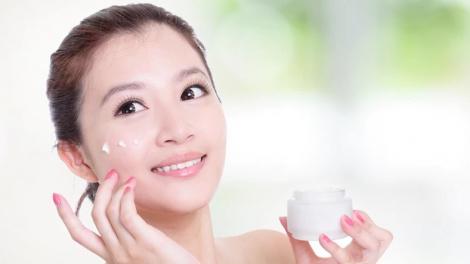 Японская и корейская косметика - философия красивой кожи