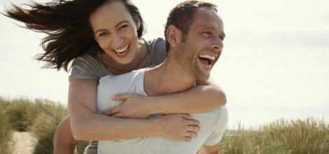 Как девушке найти партнера? Советы от мужчины