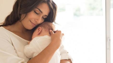 Почему новорожденный не хочет спать?