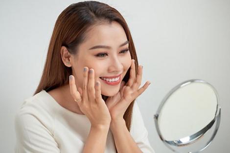 Керамиды в косметике - зачем они нужны для нашей кожи