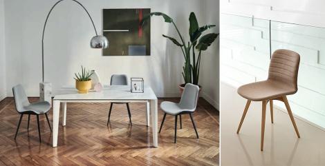 Итальянская мебель - как создать атмосферу Италии в доме