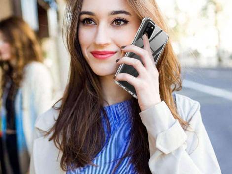Как выбрать модный женский чехол для смартфона?