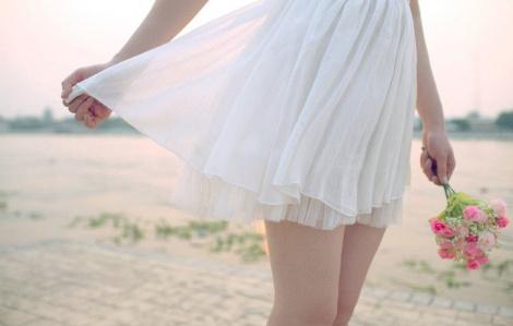 Из чего сшить летнее платье?