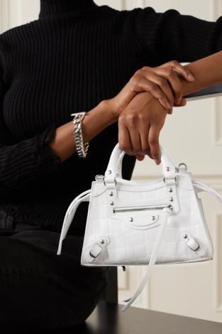 Женские сумки It-bag - культовый дизайн, неподвластный времени