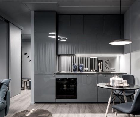 Покупка квартиры — где искать предложения?