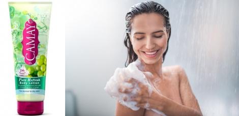 Правила ухода за кожей тела - элементы повседневной гигиены