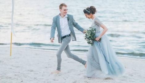 Как найти хорошего организатора свадеб